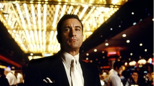 beste casino filme