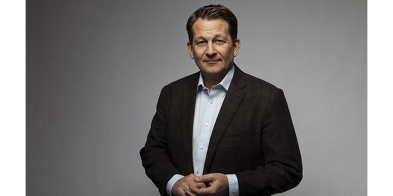 kommentatorer eurosport norge